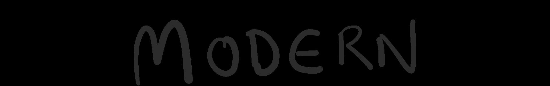 Modern-07