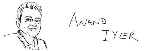 signoff_AnandIyer_signature